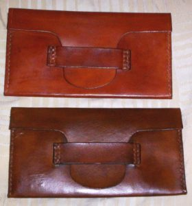 colonial-wallet