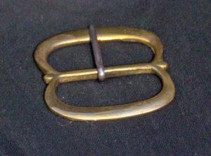 fv-2-waist-belt-buckle-1