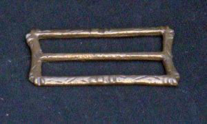 jb-5-1-78in-1